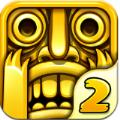 神庙逃亡2无限钻石最新版免费版本下载 v5.0.3