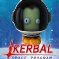 腾讯坎巴拉太空计划手机版地址下载游戏官方版 v1.0