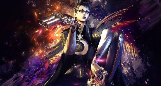 猎天使魔女3游戏官方网站下载最新版图2: