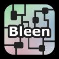 Bleentoro Pro安卓版