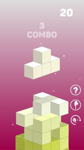 堆栈3D安卓官方版游戏下载图4: