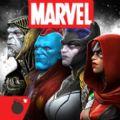 漫威超级争霸赛超一线全英雄解锁内购版最新下载地址 v23.0.1
