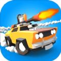 欢乐赛车大战游戏官方网站下载正式版 v1.6.0