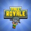 Fall Royale安卓版