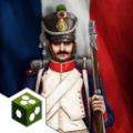 半岛战争手机游戏