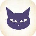 貓的旋律官網版