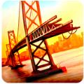 桥梁设计师手机游戏最新
