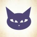 Ear Cat汉化版