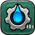 Aqueduct 101游戏
