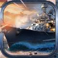 英雄战舰变态版