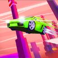汽车堕落安卓官方版游戏下载 v3.5