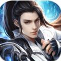 封神世界手游官网预约安卓版 v1.0.0