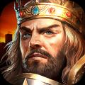 王之崛起官网版