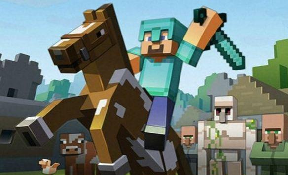 我的世界1.5.0.0更新了什么?Minecraft基岩版1.4build10更新内容汇总(已发布)[多图]图片2