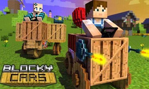 我的世界1.5.0.0更新了什么?Minecraft基岩版1.4build10更新内容汇总(已发布)[多图]图片1