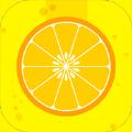 柠檬水安卓版
