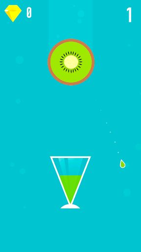 柠檬水安卓官方版游戏下载图5: