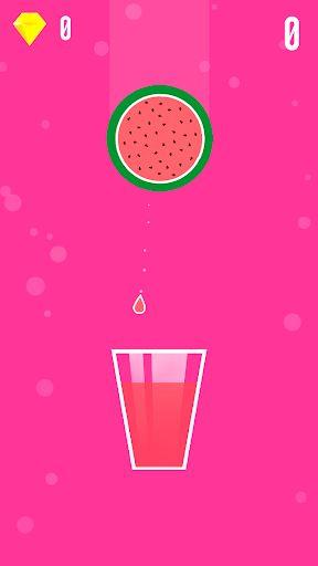 柠檬水安卓官方版游戏下载图4: