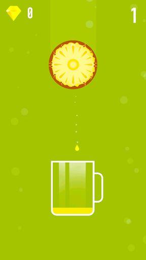 柠檬水安卓官方版游戏下载图2: