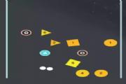 微信最强弹一弹的星星小球怎么玩?最强弹一弹新手攻略大全[多图]