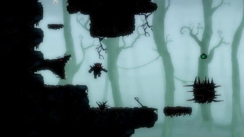 黑暗恶魔安卓官方版游戏下载图2: