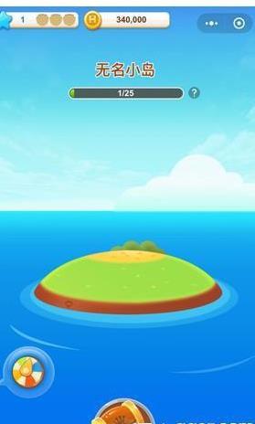 微信海盗来了无限能量修改版游戏下载图2: