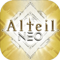 Alteil NEO官方网站