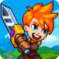 冲刺任务英雄手机游戏最新版 v1.0.0