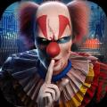 恐怖小丑生存安卓版