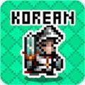 地牢世界K1000安卓版