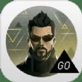 突出重围出击游戏最新手机版下载 v1.1.71394
