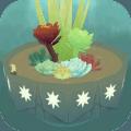 模拟盆栽安卓版
