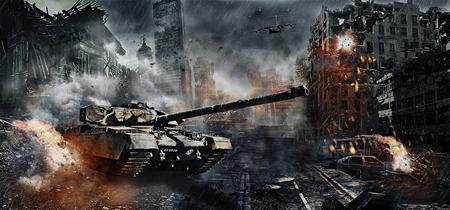 战争类游戏合集
