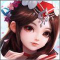 仙萌外传游戏官方网站下载最新版 v1.0.6