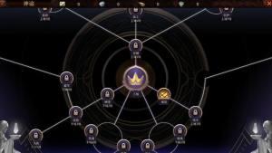神谕文明内测版图1