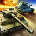 战争机器坦克大战游戏官方网站下载最新版 v2.7.1