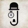 卓别林的独轮车游戏