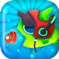 抖音Fish Trip手机版游戏下载 v1.5.3