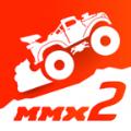MMX坡道狂飙2安卓版