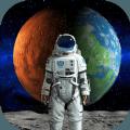 行星改造安卓版
