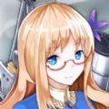 战舰少女r3.7.0