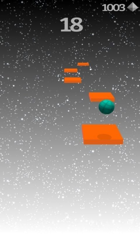 球类反弹手机游戏最新正版下载图4: