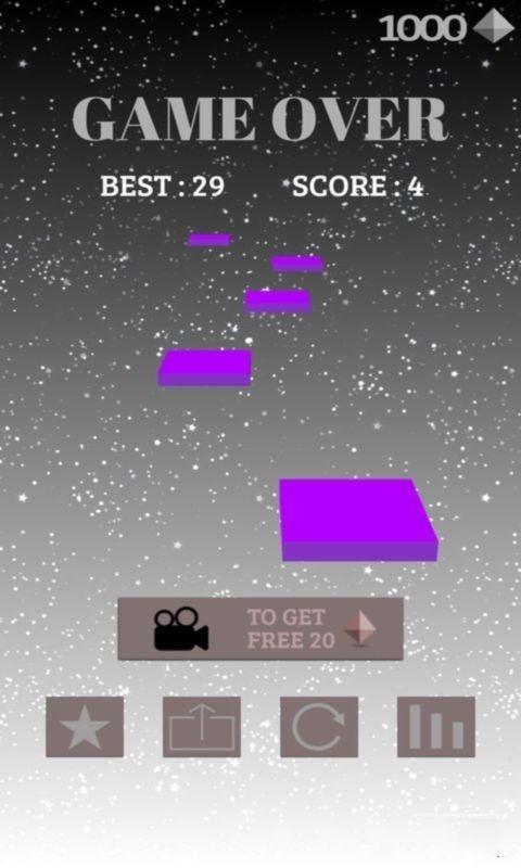 球类反弹手机游戏最新正版下载图2: