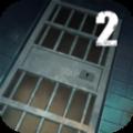 越狱之谜2游戏手机游戏最新正版下载 v3.7