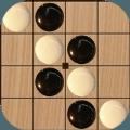 黑白棋对战安卓版官方版游戏下载 v1.0