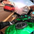 摩托骑手官方版