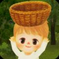 小浆果之林故事安卓版