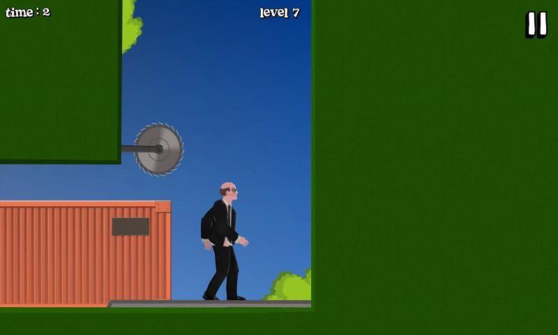 短暂的一生安卓官方版游戏下载图2: