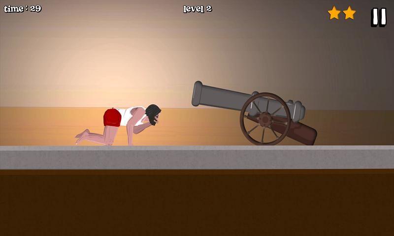 短暂的一生安卓官方版游戏下载图3: