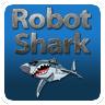 机器人海鲨azb
